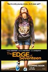 فيلم The Edge of Seventeen مترجم