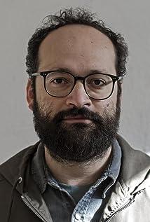 Gabriel Nuncio Picture
