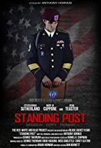 Standing Post