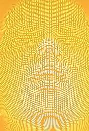 Björk: Alarm Call Poster