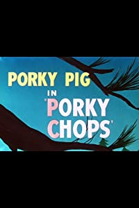 Best site for direct downloading movies Porky Chops USA [640x480]