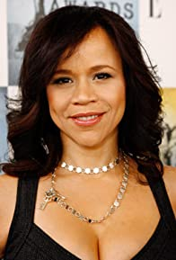 Primary photo for Rosie Perez