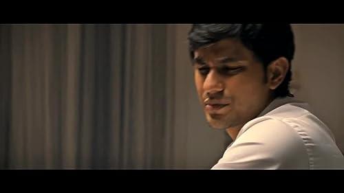 Blood Money (2012) Trailer
