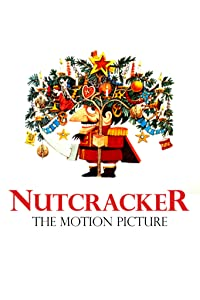 Watch 3d movie trailers Nutcracker USA [avi]