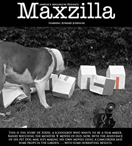 Most downloaded movie torrents Maxzilla by none [320p]