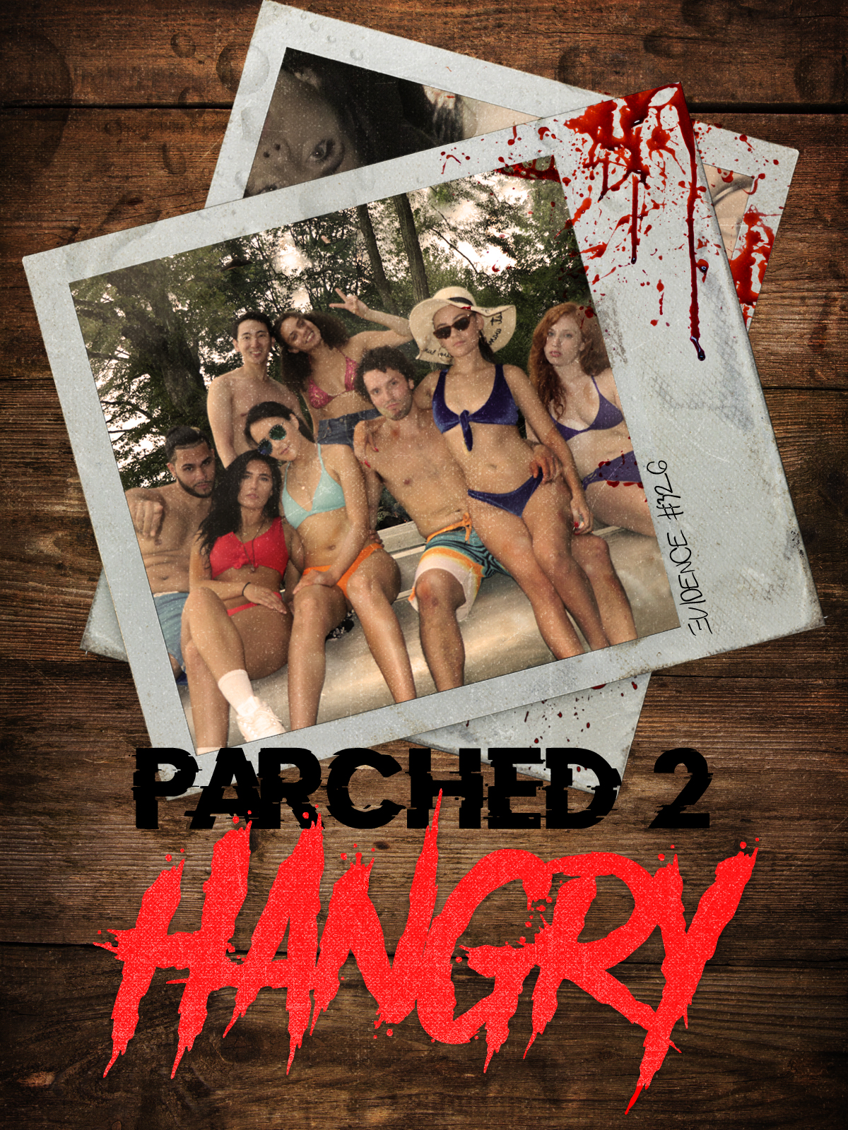 Watch Parched 2: Hangry free soap2day
