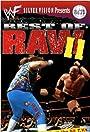 Best of Raw 11