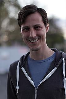 Jeremy D. Hill Picture