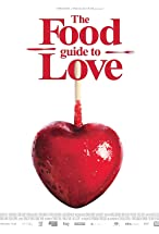 Primary image for The Food Guide to Love