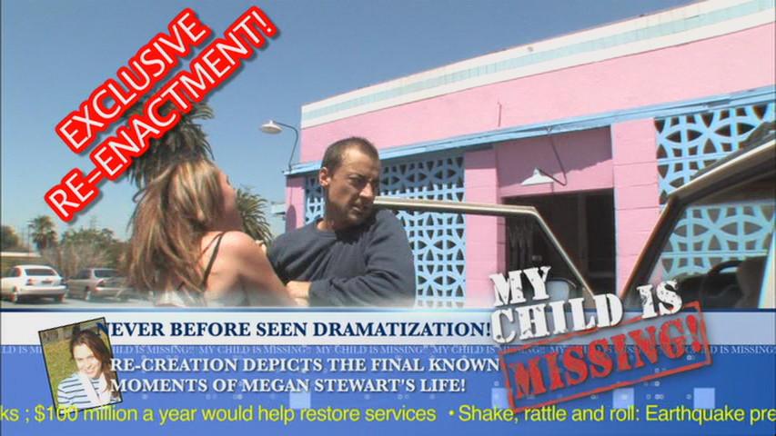 megan is missing 2011 photo gallery imdb megan is missing 2011 photo gallery