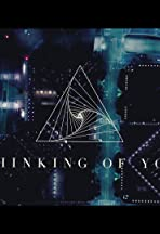 Plya 'Thinking of You': Music Video
