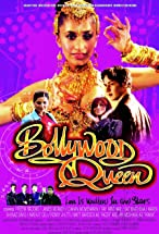 Primary image for Bollywood Queen
