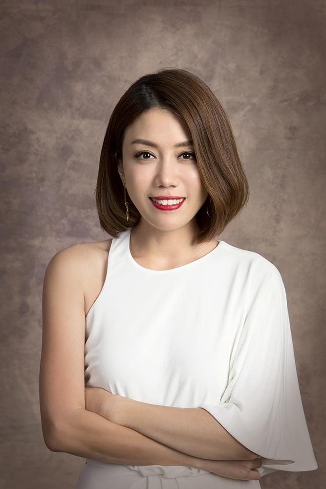 Edison Chen Blowjob Sex Photos