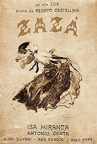 Primary photo for Zazà