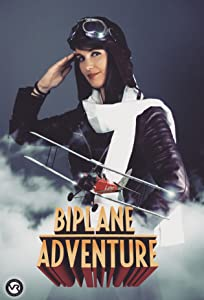 Best site for downloading english movie subtitles Biplane Adventure by none [1920x1280]