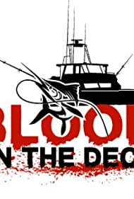 Blood on the Deck (2017)