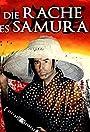 Aoi - The Betrayed Samurai