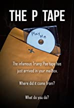 The P Tape