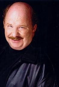 Primary photo for Gordon Masten