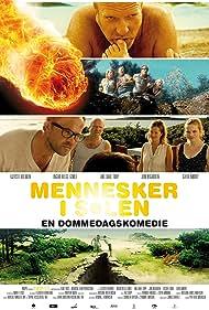 Mennesker i solen (2011) Poster - Movie Forum, Cast, Reviews