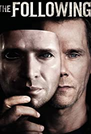 The Following: Season 2 (Bound by a Common Foe) Poster
