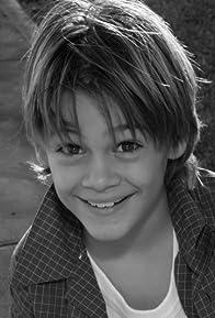 Primary photo for Tyler Burns Laudowicz