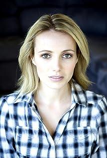 Natalie Medlock Picture