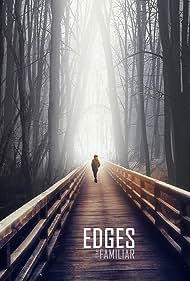 Edges (2019)