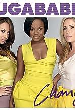 Sugababes: Change