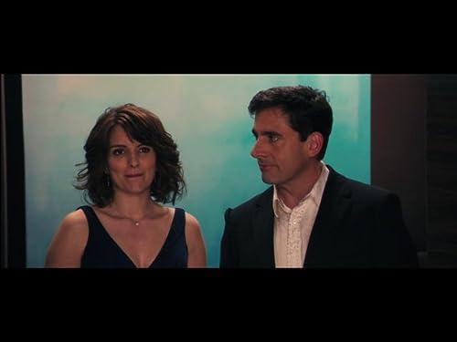 Date Night: Trailer #1