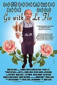 Go with Le Flo (2014)