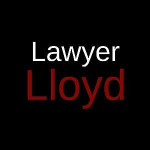 👌 Best website to watch spanish movies Lawyer Lloyd: Crash