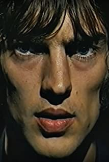 Richard Ashcroft Picture