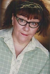 Primary photo for Loretta Shenosky