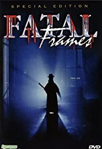 Primary photo for Fatal Frames