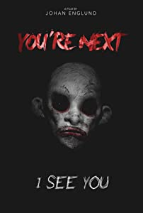 You're Next by Adam Wingard