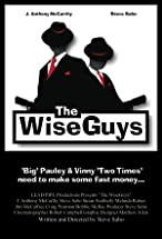 Primary image for The WiseGuys