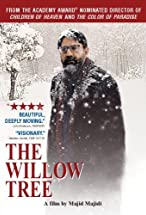Primary image for The Willow Tree