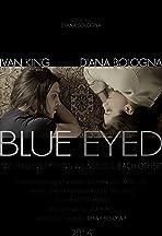 Blue Eyed