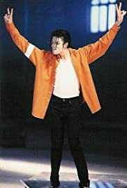 buy popular d1bf5 c2fdd Michael Jackson  Jam Poster