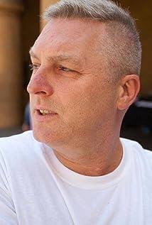 Scott Eriksson Picture