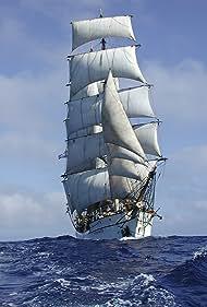 Tall Ship Chronicles (2002)