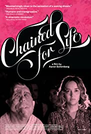 Chained for Life (2018) 1080p