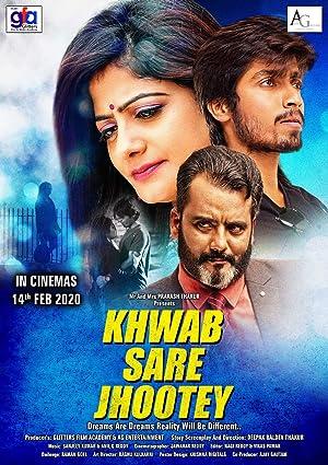 Khwab Sare Jhootey movie, song and  lyrics