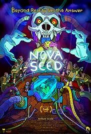 Nova Seed (2016) 1080p