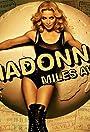 Madonna: Miles Away