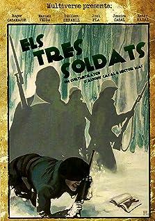 Els tres soldats (2010)