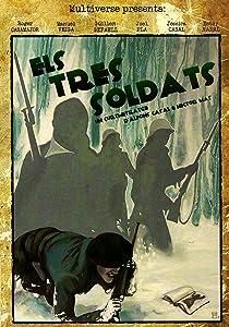 Els tres soldats by