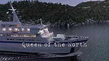 Reina del norte