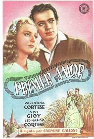 Primo amore (1941)